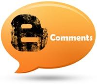 كيفية تفعيل او تعطيل خاصية التعليقات بكل سهولة في بلوجر