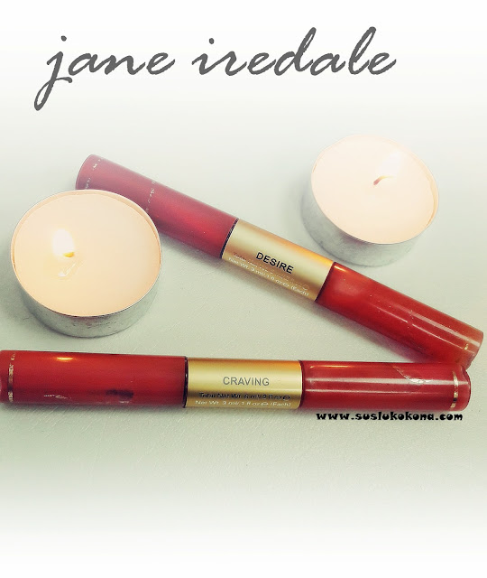 craving desire jane iredale