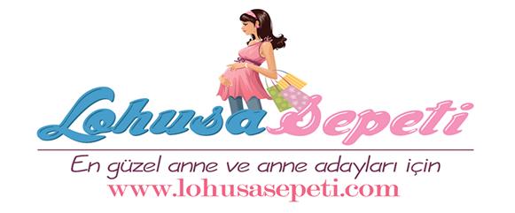 Hamile Giyimde Şıklığın Ve Rahatlığın Adresi Lohusasepeti.com