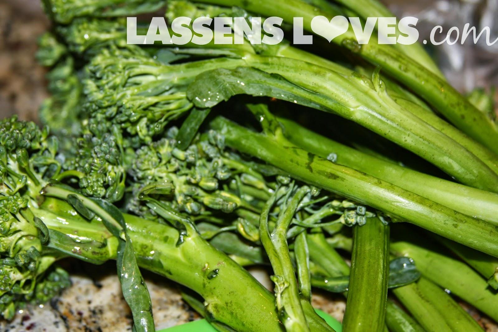 broccoli+rabe, broccoli+rapini, rarini+recipes, noodle+bowl+recipes, rabe+recipes, raab+recipes
