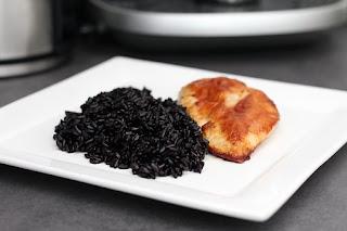 manfaat-beras-hitam-bagi-kesehatan,www.healthnote25.com