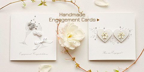 Engagement gifts for him from her