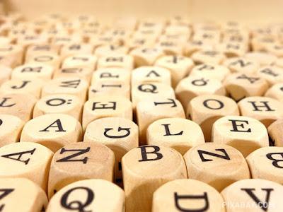Poesía: cuando las palabras son números y los números palabras. Francisco Acuyo