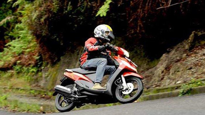 Panduan Menghindari Rem Blong untuk Pengendara Motor Matik