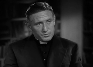 Best Actor: Best Actor 1938: Spencer Tracy in Boys Town