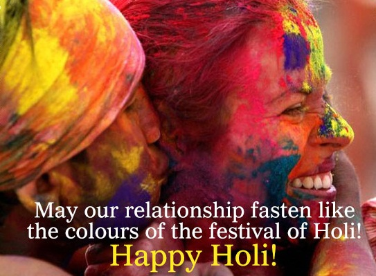 Holi-wallpaper-for-girl-friend-and-boyfriend