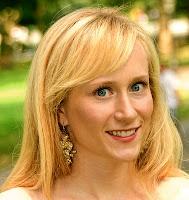 Tatiana Ridley, CHHC, AADP