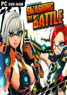 Download Smashing the Battle Full Version Free