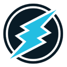 Electroneum for Android Apk v2.3.4