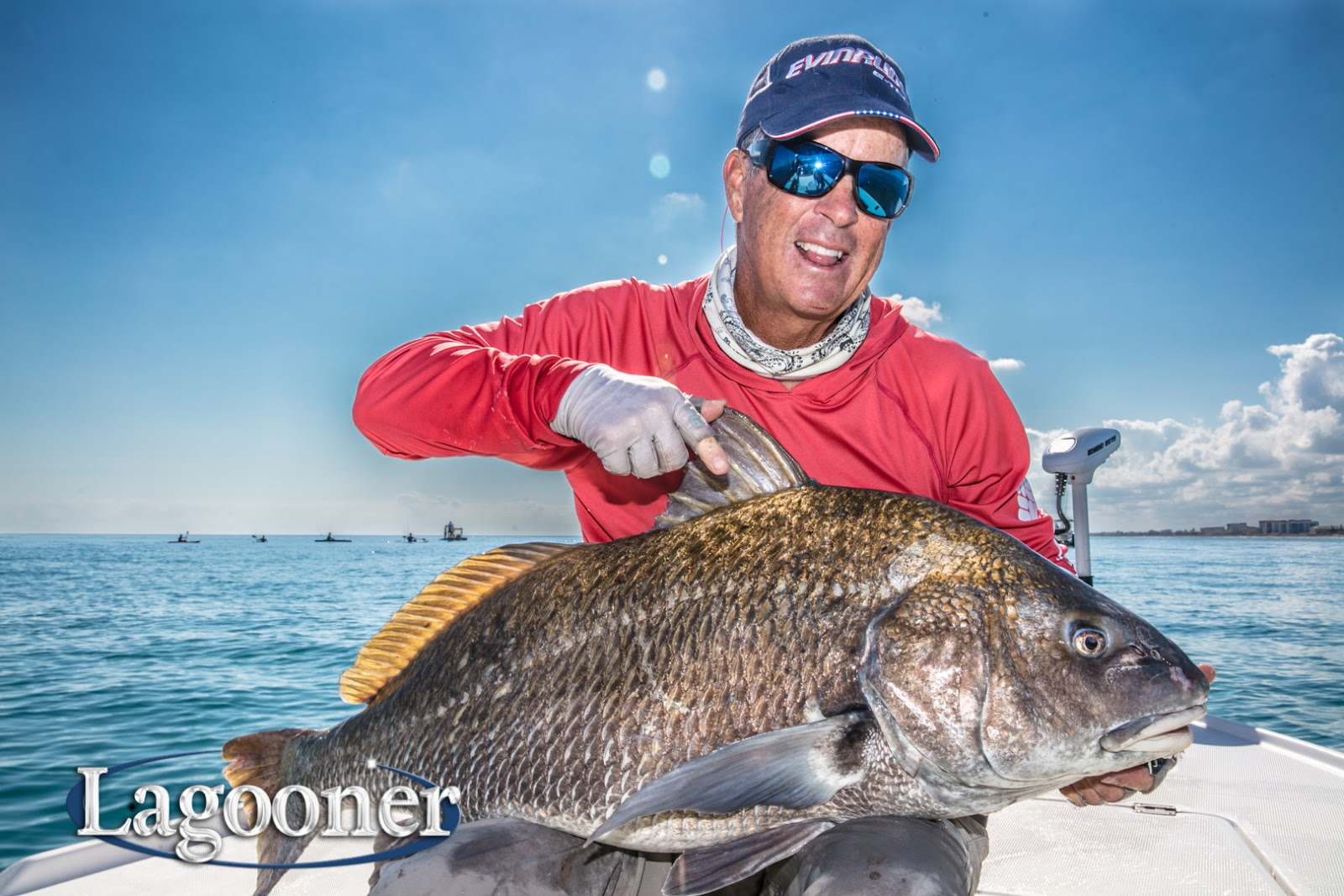 Fishing Report For Greater Orlando And Central Florida