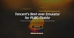 Tips Emulator Yang Baik Untuk  di Gunakan  dalam Game PUBG Pada PC