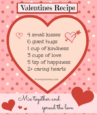Valentines Day Poems For Wife