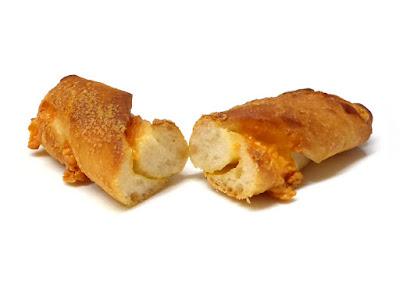 アテ(3種のチーズ) | DORER(ドーレ)