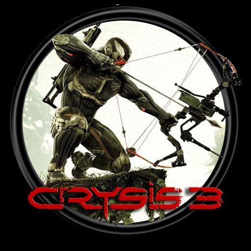 Bilgisayar Ve Oyun Paylaşımları Crysis 3 Directx 11 Sorunu çözümü