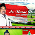 Blog Dokter Umar Usman oleh Dokter Umar, Jawa Timur