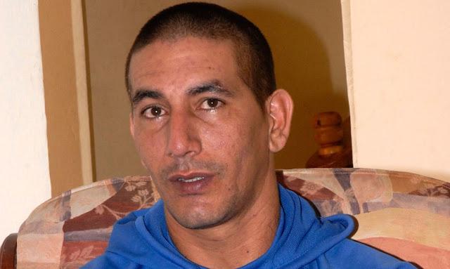 Por segunda ocasión Ariel Osvaldo Pestano Valdés tendrá la misión de llevar las riendas del equipo de Villa Clara en la Serie Nacional de Béisbol Sub-23.