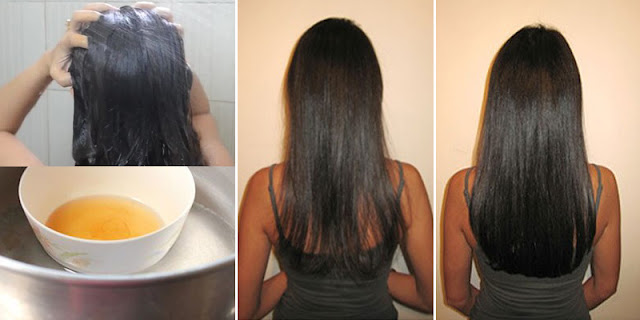 How To Grow Hair Within 10 Days [1 Inch Per Day Grow]