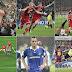 As 15 finais mais legais da história da Champions League