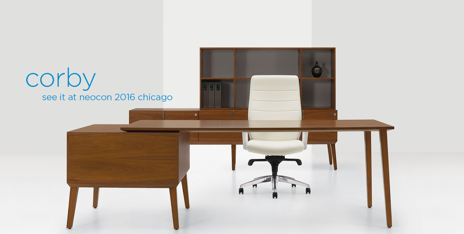 Office Anything Furniture Blog Global Total Office Has