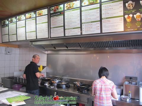 Nam Hai Restaurant A Volont Ef Bf Bd Montelimar