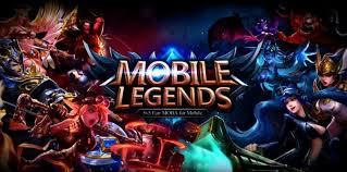 Cara Main Mobile Legend PC / Laptop Full
