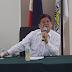 3 Iloilo City barangays declared drug-free