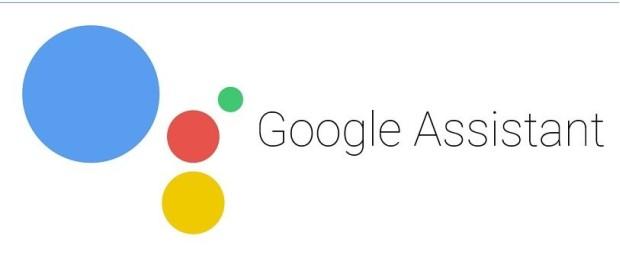 Google Assistant le app di terze parti anche in Italiano.