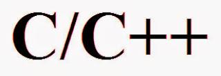 "<img src=""c_cpp.jpg"" alt=""c_cpp"">"