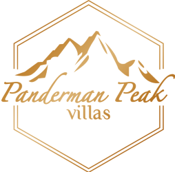 PANDERMAN PEAK VILLAS