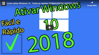 https://www.wikihow.com/Create-a-Bootable-Windows-XP-ISO-from-a-Folder