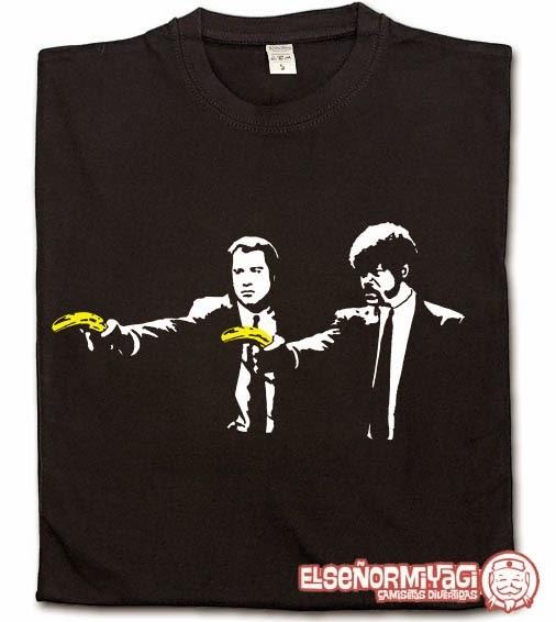 http://www.miyagi.es/camisetas-de-chico/camisetas-de-cine/camiseta-banksy-pulp-fiction-platano