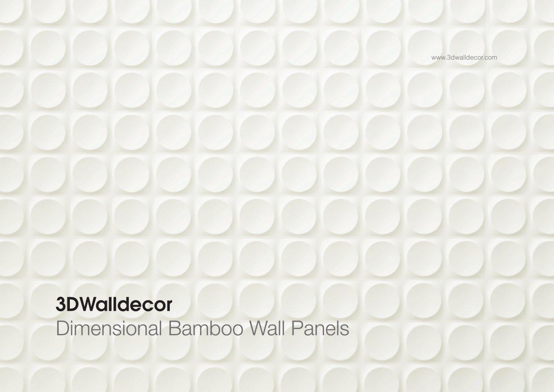 Bamboo Worktops Photos Bamboo Wall Panels