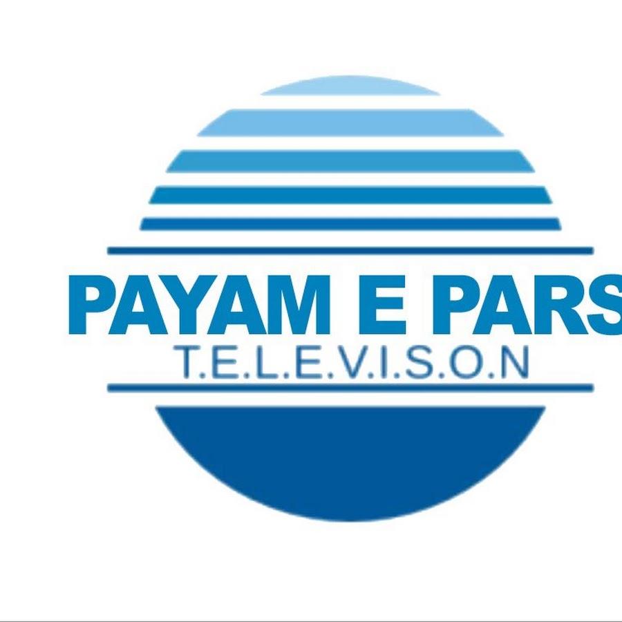 Israel Pars TV