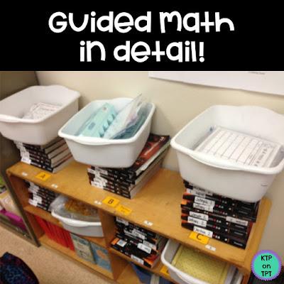 http://ktpclassroom.blogspot.com/2015/01/guided-math-in-detail.html