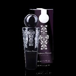 FM 353 Perfume de luxo Feminino