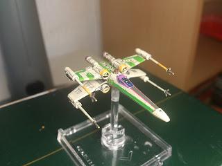 Repaints X-wing DSC_0308