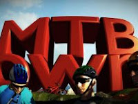 MTB DownHill Multiplayer MOD APK v1.0.10 Unlimited Money Terbaru
