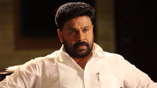 Dileep seeks court's nod to travel to Germany for film shooting, Dileep, Cine Actor, News, Court, Passport, Cinema, Entertainment, Kerala
