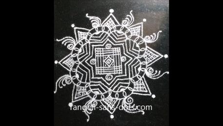 Ugadi-rangoli-traditional-221ai.jpg