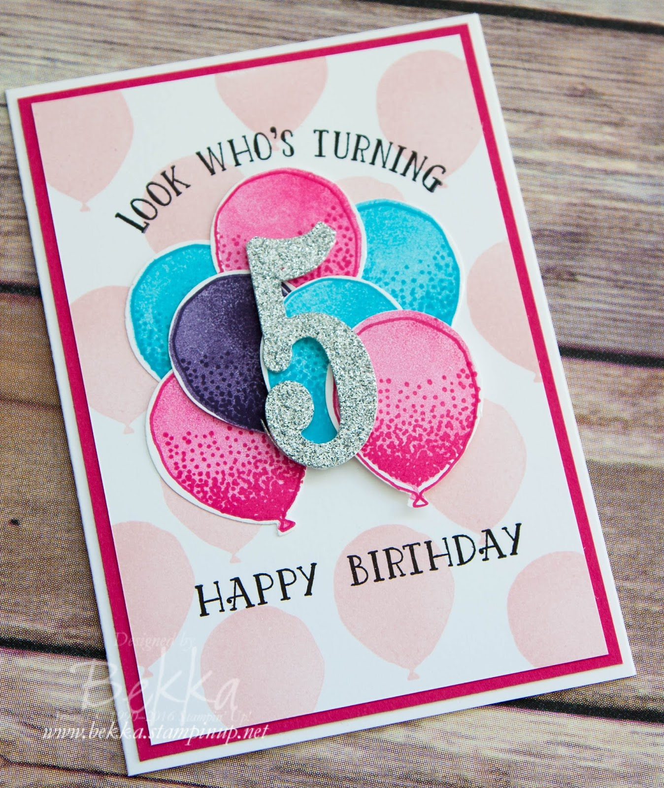 Birthday Ideas For Girl Turning 5 Image Inspiration of Cake and