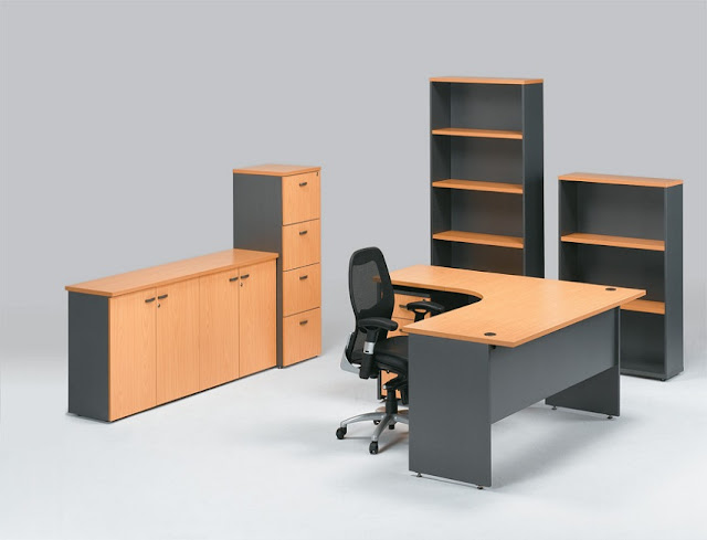 best buy cheap used office furniture stores in Greenville SC for sale