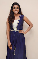Eesha Rebba Cute Look Stills at Brand Babu Teaser Launch TollywoodBlog