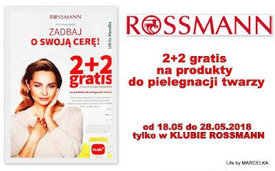 http://www.lifebymarcelka.pl/2018/04/przecieki-rossmann-promocja-22-gratis.html