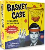 http://theplayfulotter.blogspot.com/2015/06/basket-case.html