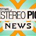 Festival Estereo Picnic | FEPX NEWS