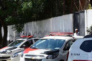 http://www.vnoticia.com.br/noticia/3569-policia-identifica-atiradores-de-escola-em-suzano-sp