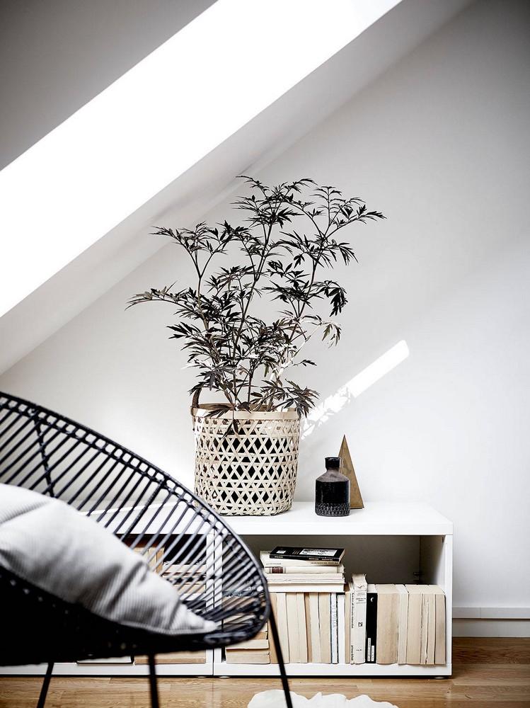 d couvrir l 39 endroit du d cor inimaginable. Black Bedroom Furniture Sets. Home Design Ideas