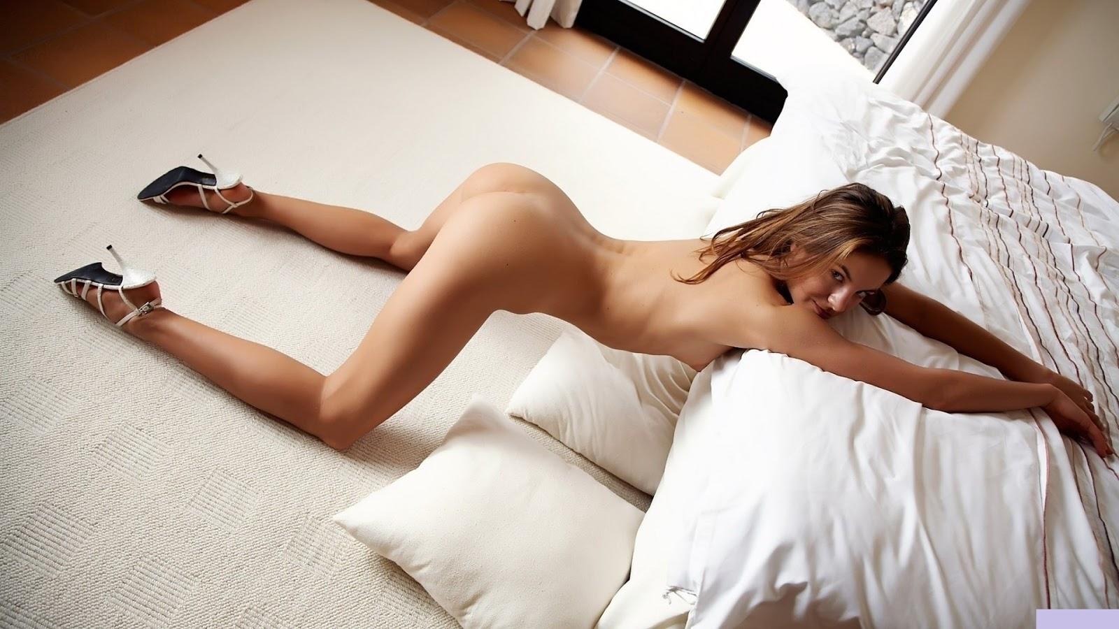 Best italian classic porn-7654