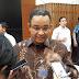 Anies : Era Gubernur yang Tidak Berpihak Pada Rakyat Kecil telah Selesai