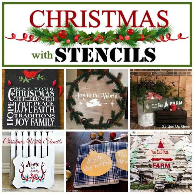 Chirstmas-stencils-creative-diy-craft-ideas-jemma